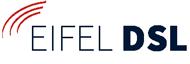 Eifel-DSL – VDSL in der Eifel auch bei Ihnen!